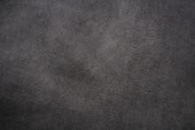 毛足の短いファーの布地の背景素材