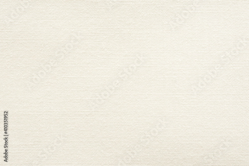 Obraz 白い布  - fototapety do salonu