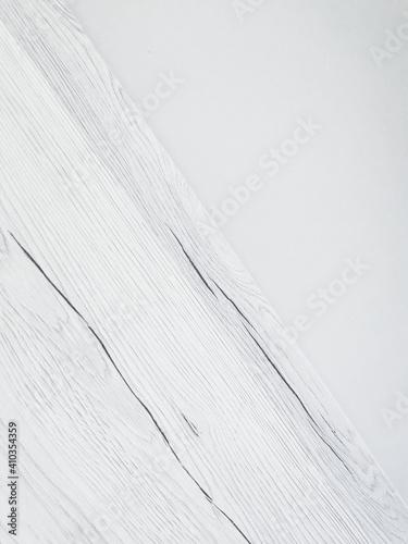 Fototapeta Tło drewno obraz