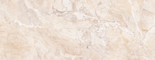 Beige Marble Texture Background, Ivory Tiles Stone Surface, Close Up Ivory Marble Textured Wall, Polished Beige Marble, Real Natural Marble Stone Texture And Surface Background.