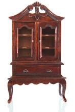 Queen Ann Style Furniture