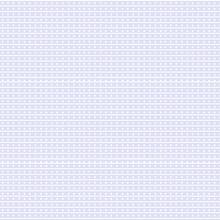 Cuddles - Ergänzender Hintergrund Textur Zur Knuddeligen Tiersammlung Striche Und Punkte Auf Lila Zart Mädchen
