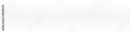 Fototapeta vector white gradient bacground on transparent background