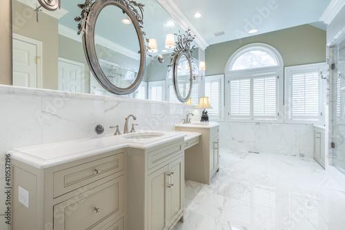 Foto Bathroom Upgrade