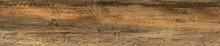 Real Natural Wood Texture And Surface Background Ceramic Marble Tiles High Resolution Design