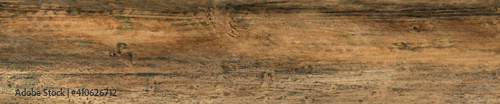 Real natural wood texture and surface background ceramic marble tiles high resol Fototapet