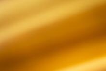 Metallic Gold Background Image. (oblique Gradient)