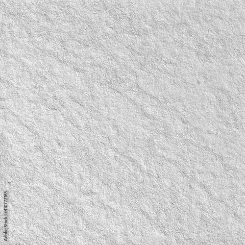 Canvas Print Gradient background texture is blurry