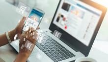Online Shopping Online