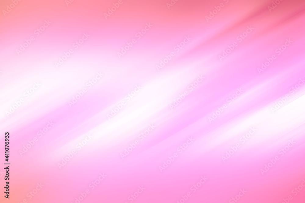 Fototapeta Full Frame Shot Of Abstract Background