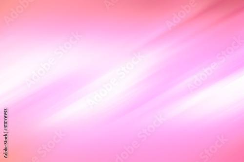 Fototapeta Full Frame Shot Of Abstract Background obraz