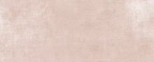 Cement Texture Material Concrete Loft Texture Wallpaper Pink Background