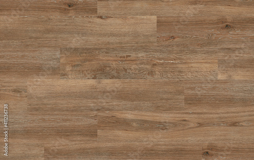 Obraz Seamless wood floor texture, hardwood floor texture  - fototapety do salonu