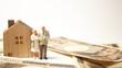 年金暮らしの老夫婦のお金について、生活や相続などの悩み