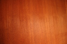 Old Brown Black Plank With Natural Patterns, Suitable For Woodwork Surfaces.