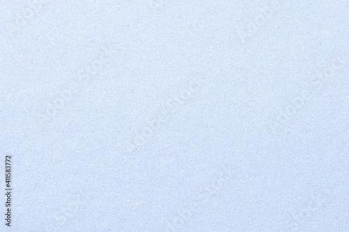 Obraz White glitter texture background - fototapety do salonu