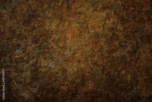 Fototapeta Full Frame Shot Of Wall obraz