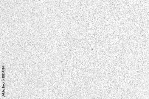 Photographie White genuine cow leather texture and seamless background