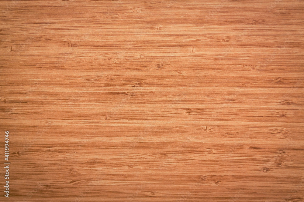 Fotografie, Obraz Closeup of the wooden texture
