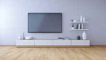 Tv Cabinet , Modern Interior Of Living Room Design And Cozy Living Style