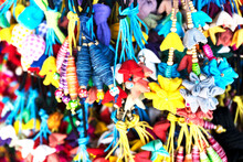 Northern Hill Tribe Crafts, Lampang , Thailand