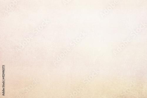 Obraz na plátně Full Frame Shot Of Beige Wall