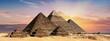 Египетскиt пирамиды