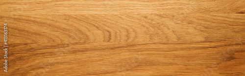 Obraz Natural oak wood texture - fototapety do salonu
