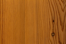 Natural Wood Texture For Background