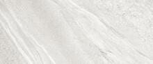 White Sand Texture, Marble Stone Background