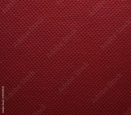 Obraz Czerwone tło - fototapety do salonu