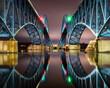 Grand Island Bridges