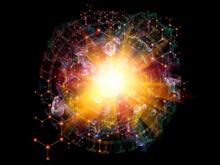 Energy Cluster