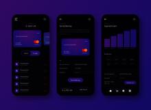 Payment-gateway-ui-mobile-app-design