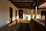 The old town of Sisak, Stari grad, Old Castle, Moslavina, Croatia,