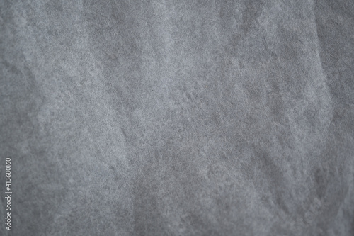 Obraz textura papel delgado - fototapety do salonu