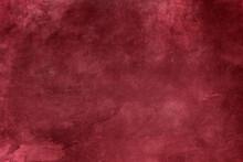 Rose Grunge Backdrop
