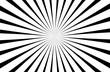 wektor złudzenie optyczne