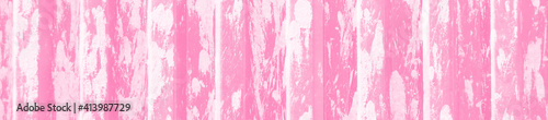 abstract light pink and white colors background for design