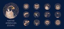 Native_american_Zodiac