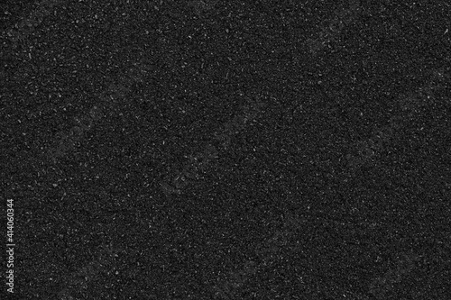 Fotografia Close up of charcoal powder texture for background