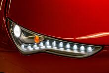 Die Zähne