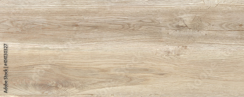 Fototapeta Natural wood texture background