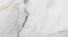 High Resolution Natural With Stone Surface