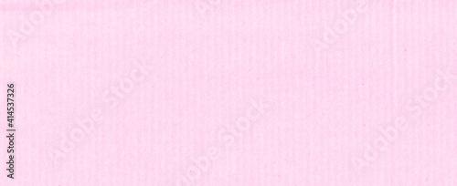 Obraz pink texture background - fototapety do salonu