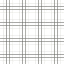 Tartan Plaid Pattern Background. Black And White Tartan Plaid Seamless Pattern.