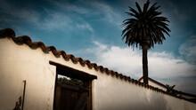 Spanish Ranch