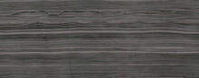 High Resolution Natural  Stone Surface, Marble Texture