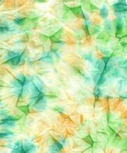 Tie Dye Pattern. Abstract Modern Background.