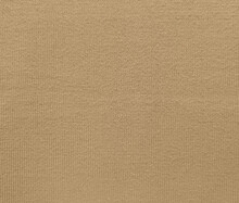 Khaki Woolen Woven Fabric Background, Detailed Knitted Sweater Texture